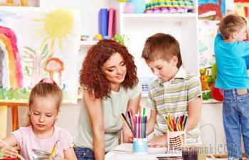 12 простых лайфхаков, которые будут полезны всем родителям