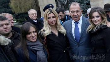 Россию и Черногорию поссорит фотография