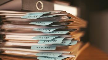 Покупка доли в бизнесе и сложности законодательной базы