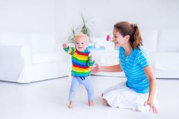 5 ошибок родителей, из-за которых забота превращается в опасную гиперопеку