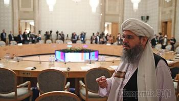 «Они хотят денег и признания»: зачем талибы* приезжали в Москву