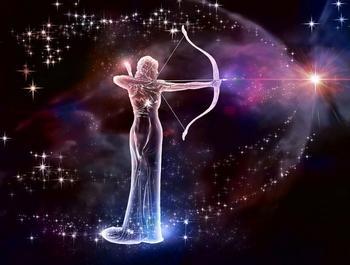 Стрелец - знак Зодиака: женщина, характеристика, личностные качества и жизненные приоритеты