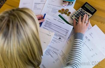 9 полезных финансовых привычек, которые помогут сберечь содержимое кошелька