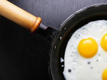 23 хитрых кухонных лайфхака от мужского журнала