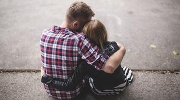 Как понять, что мужчина идеально вам подходит? 6 пунктов, на которые стоит обратить внимание