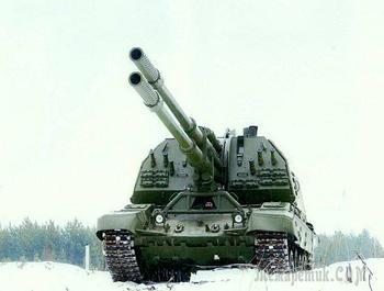 Неизвестный танк второй мировой