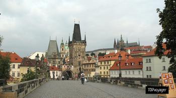 Средневековые города Европы: 25 самых атмосферных мест Старого Света