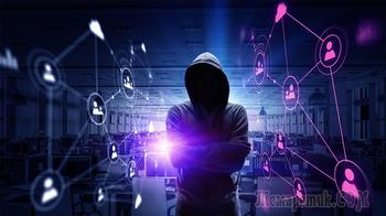 Атака 51%: насколько опасна и как влияет на рынок криптовалют