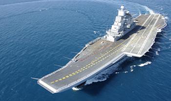 Самые дорогие и современные военные разработки