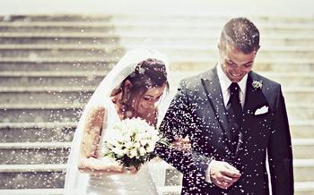 9 вопросов, которые стоит задать себе перед вступлением в брак