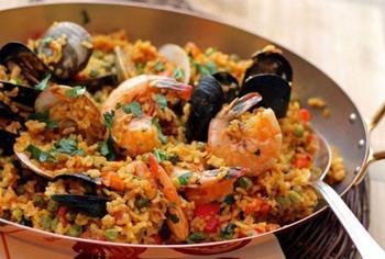 20 аппетитнейших блюд разных стран мира, ради которых стоит путешествовать
