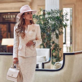 Признаки хорошего вкуса, которыми отличаются особо модные девушки