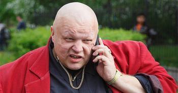 Долгожданная премьера «Брата-3» не за горами: все о самом скандальном проекте в российском кино
