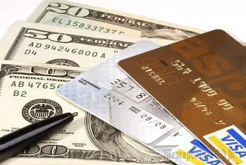 Требование повторной оплаты кредитов, необоснованное начисление пеней