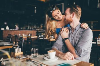 13 вещей, которые, по мнению женщин, нравятся мужчинам, но на самом деле – нет