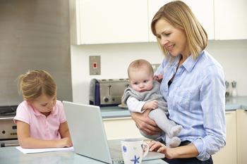 14 принципов французского подхода к воспитанию детей, способные облегчить жизнь и нашим мамам