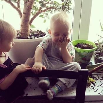 «Полный абзац!» или 5 минут тишины от родителей с железными нервами