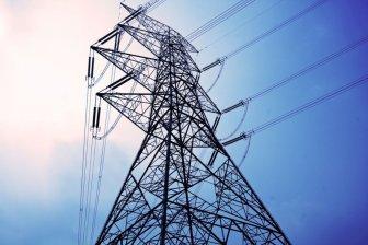 C 25 апреля Украина прекращает энергоснабжение ЛНР