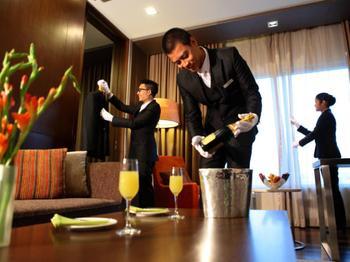 5 распространенных ошибок отечественных туристов при бронировании отеля