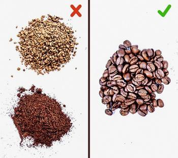 7 продуктов, которые подделывают чаще всего