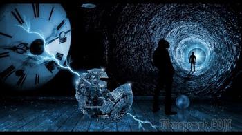 Квантовая телепортация: что это такое и как работает