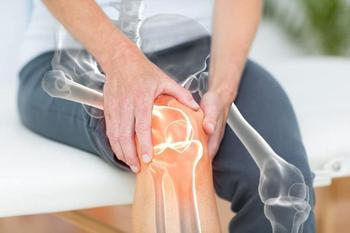 Здоровые привычки, которые помогут лечить остеоартрит