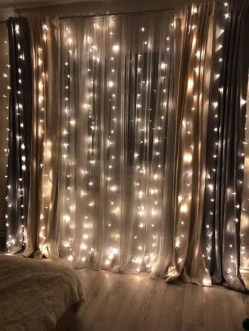 Вещи, которые создадут идиллию в вашей спальне