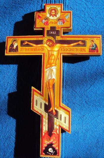 Святой Виктор: жизнеописание святого, принятие смерти за веру и почитание мученика