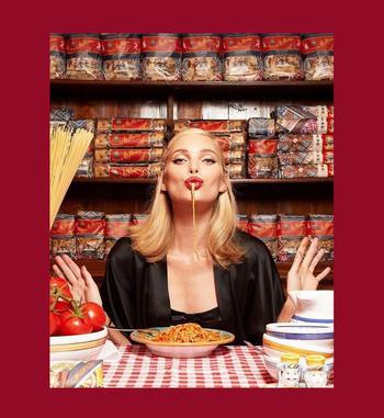 Пять простых советов, как преодолеть тягу к нездоровой еде