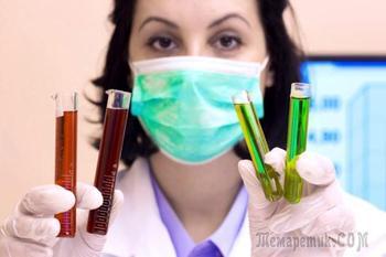 10 удивительных теорий о распространении болезней