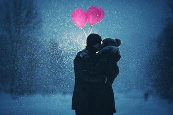 Сердечные знаки Зодиака: 5 безнадежных романтиков согласно гороскопу