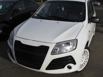 5 особенностей автомобиля, которые могут хорошо сбить цену при продаже на вторичном рынке