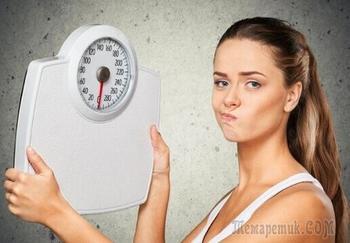 Индекс массы тела и возраст — рассчитываем правильно
