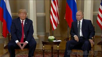 «Все хуже и хуже»: Путин признал деградацию отношений с США