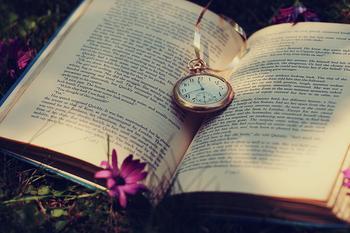 9 самых коротких и трогательных рассказов