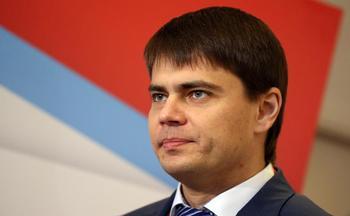 «Единая Россия» предлагает штрафовать на 5 млн рублей за ложь в соцсетях