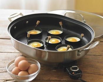27 крутейших кухонных гаджетов, которые должны быть в каждом доме