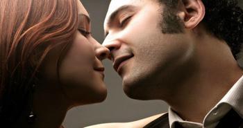 Любит – не любит? 11 самых верных способов понять, что ты дорога своему мужчине