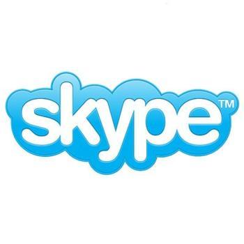 Как изменить голос в Skype (скайпе) – 3 лучшие программы