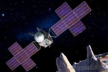 Важные миссии NASA, которые мы очень ждем