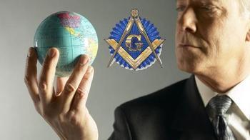 6 знаков Зодиака мечтающих господствовать над миром