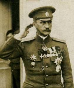 Преданная дивизия. Трагическая судьба русских солдат во Франции