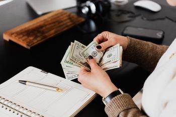 Гороскоп счастливчиков: 4 знака Зодиака у которых больше шансов выиграть в лотерею