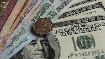 Банк России пообещал защитить доллары россиян