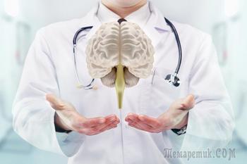 5 вредных привычек, убивающих мозг