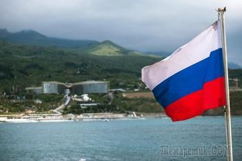 В Крыму оценили планы Украины сделать невозможной подачу воды на полуостров
