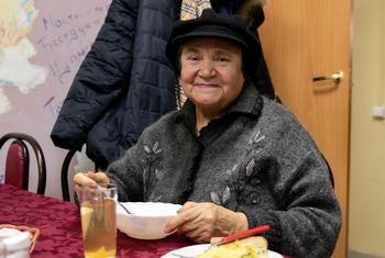 7 примеров, как в разных странах заботятся о пожилых людях и борются с их одиночеством