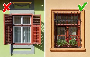 5 распространенных схем, которые используют квартирные воры по всему миру