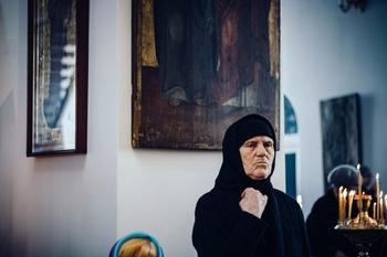 Почему Православие никогда не исчезнет
