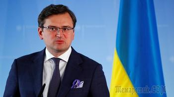 Новая «деоккупация»: как украинцы возвращают Крым в Берлине